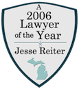 jesse Lawyer-of-the-Year-2006 final 6.22
